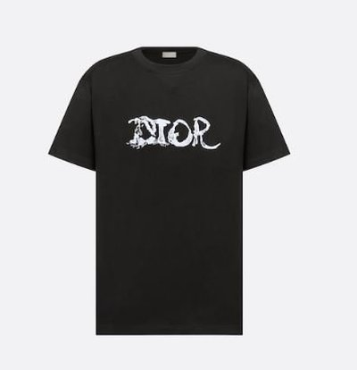 Dior T-Shirts & Vests Kate&You-ID11377