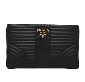 Prada Wallets & Purses Kate&You-ID6506