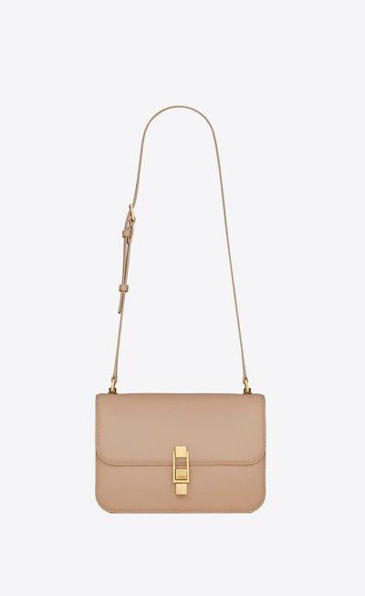 Yves Saint Laurent Cross Body Bags Kate&You-ID11161