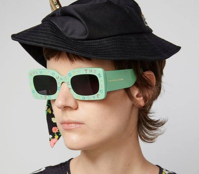 Marc Jacobs - Hats - for WOMEN online on Kate&You - V9000001 K&Y4721