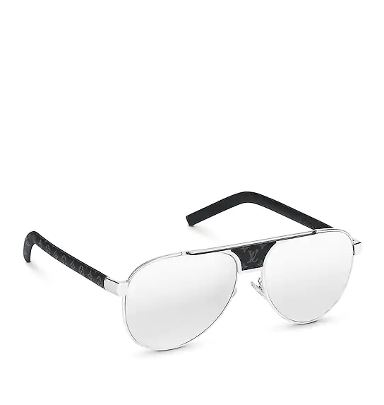 Louis Vuitton Sunglasses Kate&You-ID7306