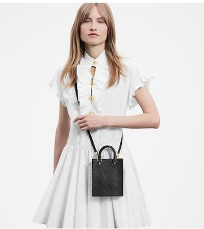 Louis Vuitton - Cross Body Bags - for WOMEN online on Kate&You - M80478  K&Y12073