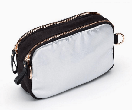 Qwstion Mini Bags Kate&You-ID3466