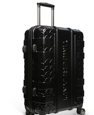 Timberland - Luggage - for WOMEN online on Kate&You - TB 0A1DMK015 K&Y3763