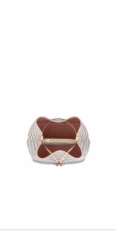 Louis Vuitton - Borse tote per DONNA SAC NÉONOÉ MM online su Kate&You - N40344 K&Y8288