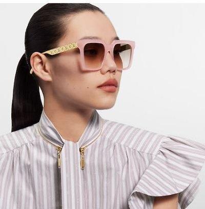 Louis Vuitton - Sunglasses - for WOMEN online on Kate&You - Z1532W  K&Y11011