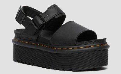 Dr Martens Sandales Kate&You-ID10798