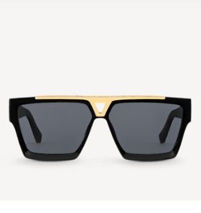 Louis Vuitton - Sunglasses - 1.1 EVIDENCE for MEN online on Kate&You - Z1502W K&Y10976