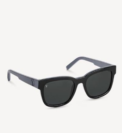 Louis Vuitton Солнцезащитные очки OUTERSPACE Kate&You-ID10985