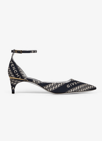 Givenchy Pumps Kate&You-ID9184