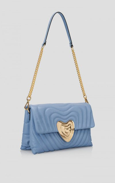 Escada - Mini Bags - for WOMEN online on Kate&You - 5031771_B498_ONE K&Y4337