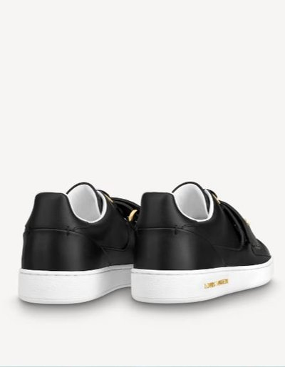 Louis Vuitton - Trainers - FRONTROW for WOMEN online on Kate&You - 1A95Q9  K&Y11265