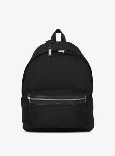 Yves Saint Laurent Рюкзаки и поясные сумки Kate&You-ID12271