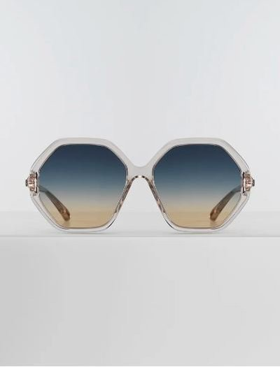 Chloé - Sunglasses - for WOMEN online on Kate&You - CHC21SEK0008833 K&Y12003