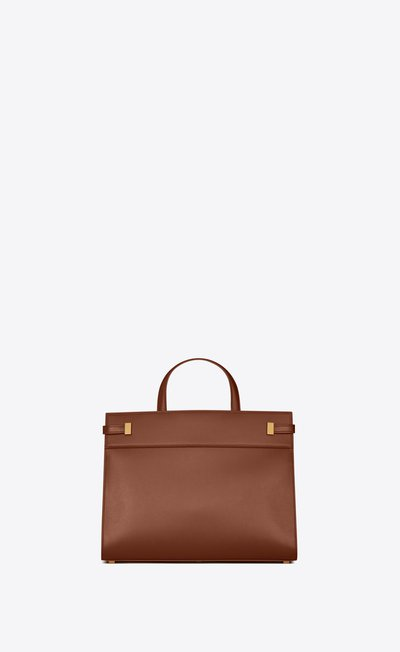 Yves Saint Laurent - Tote Bags - for WOMEN online on Kate&You - 56870202G2W6362 K&Y2629