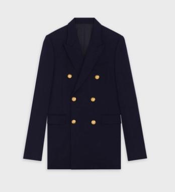 Celine Lightweight jackets Kate&You-ID10187