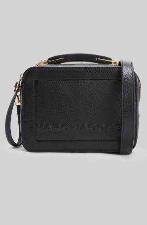 Marc Jacobs - Borse a tracolla per DONNA online su Kate&You - M0014840 K&Y6207