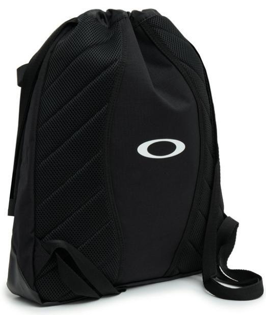 Oakley - Borse messenger per UOMO online su Kate&You - 921522-02E K&Y6836
