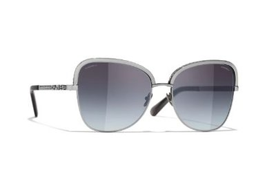 Chanel - Sunglasses - for WOMEN online on Kate&You - Réf.4270 C395/3, A71424 X08204 L3953 K&Y10729