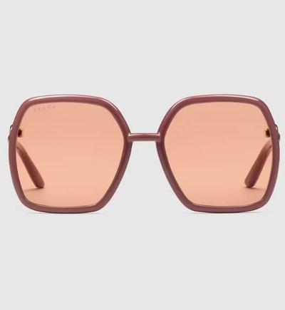 Gucci Sunglasses Kate&You-ID11487
