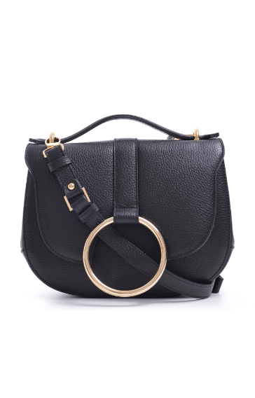 The Bridge Cross Body Bags Kate&You-ID7215
