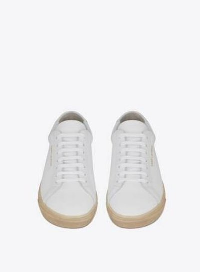 Yves Saint Laurent - Trainers - ANDY for MEN online on Kate&You - 60683312N709026 K&Y11527
