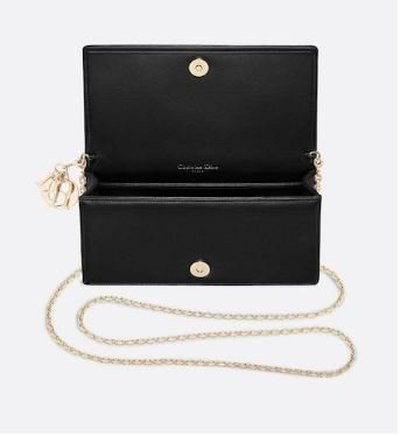 Dior - Clutch Bags - for WOMEN online on Kate&You - S0204ONMJ_M900 K&Y12263