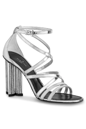 Louis Vuitton Sandals Kate&You-ID5447