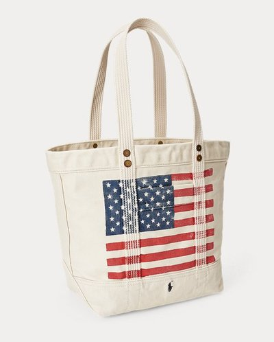 Ralph Lauren - Tote Bags - for WOMEN online on Kate&You - 482286 K&Y3129