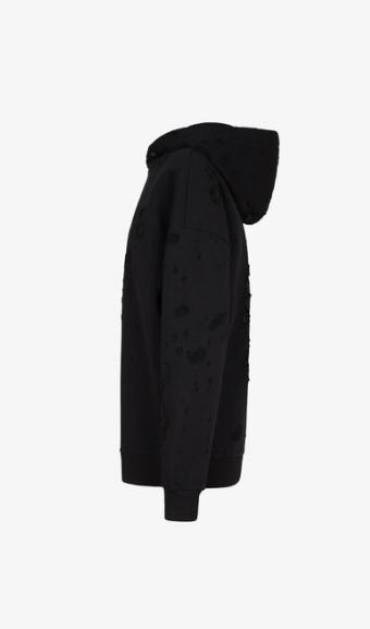 Givenchy - Felpe per UOMO online su Kate&You - BMJ04P3Y42-001 K&Y6962