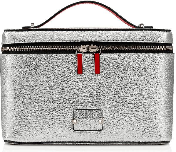 Christian Louboutin Laptop Bags Kate&You-ID5523