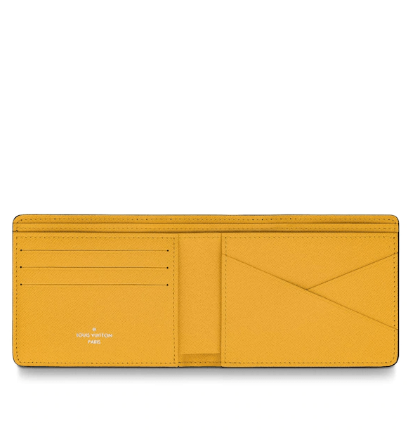 Кошельки и визитницы - Louis Vuitton для МУЖЧИН онлайн на Kate&You - M69253 - K&Y8249