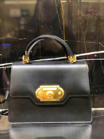 Сумки на плечо - Dolce & Gabbana для ЖЕНЩИН Welcome онлайн на Kate&You - - K&Y1447