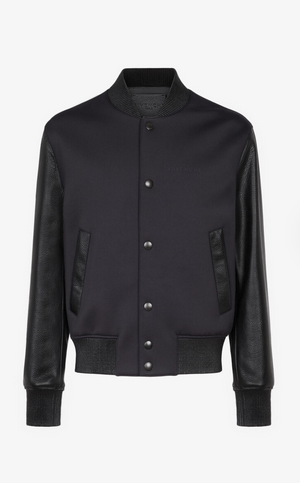 Givenchy Bomber Jackets Kate&You-ID9225