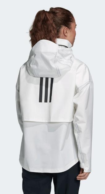 Adidas - Vestes Ajustées pour FEMME online sur Kate&You - FI0595 K&Y7992