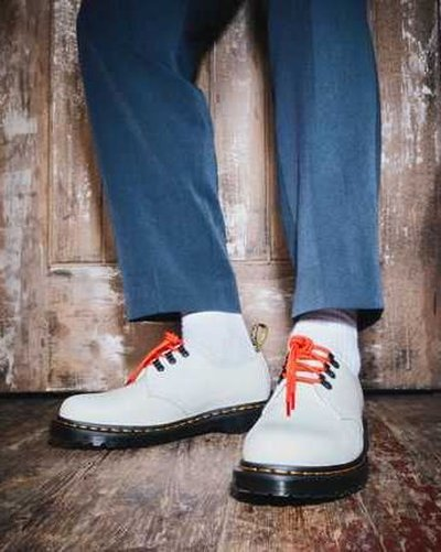 Dr Martens - Lace-Up Shoes - 1461 for MEN online on Kate&You - 26926100 K&Y12080