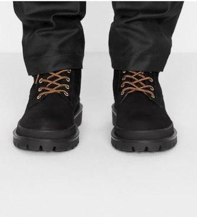 Dior - Boots - for MEN online on Kate&You - Référence: 3BO249ZHO_H969 K&Y10854