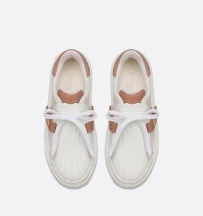 Dior - Trainers - DIOR-ID for WOMEN online on Kate&You - KCK278BCR_S28W K&Y11612