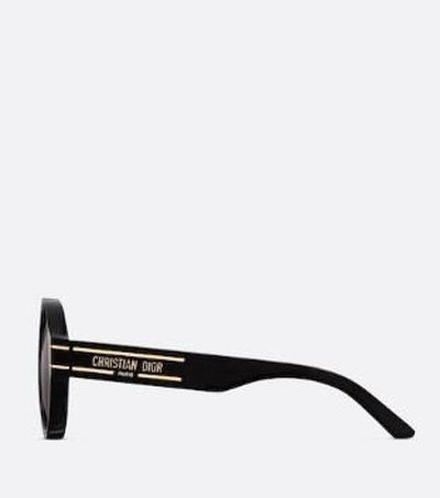 Dior - Sunglasses - for WOMEN online on Kate&You - DSGTA1UXR_10A0 K&Y11120