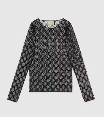 Gucci T-shirts Kate&You-ID11743