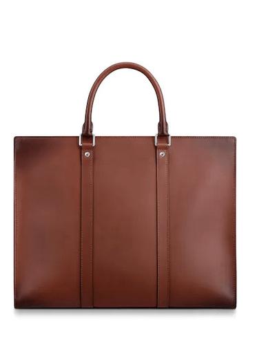 Louis Vuitton - Sacs d'ordinateur pour HOMME online sur Kate&You - M55733 K&Y7908