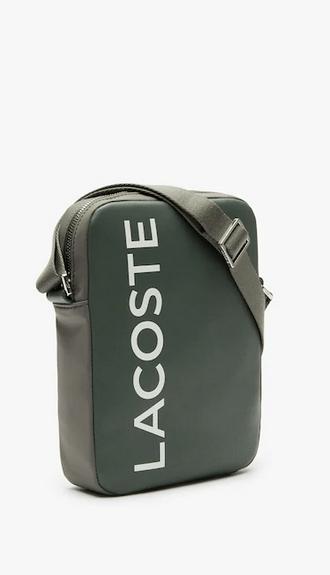 Сумки на плечо - Lacoste для МУЖЧИН онлайн на Kate&You - NH2933IA - K&Y6770