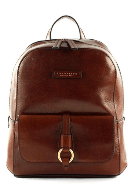 The Bridge Backpacks Kate&You-ID7207