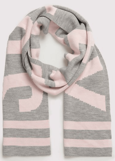 Superdry Foulards & Écharpes Kate&You-ID5484
