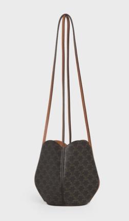 Celine - Shoulder Bags - for WOMEN online on Kate&You - 194982BZJ.04LU K&Y10401