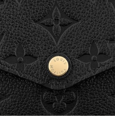 Louis Vuitton - Clutch Bags - for WOMEN online on Kate&You - M64064 K&Y12063