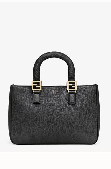 Fendi Tote Bags Kate&You-ID7655