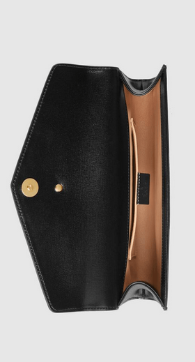 Gucci - Wallets & Purses - Broadway for WOMEN online on Kate&You - 594101 1DB0G 1000 K&Y8774