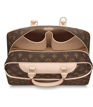 Louis Vuitton - Valigie per DONNA online su Kate&You - M47270 K&Y6233