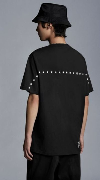 Louis Vuitton - T-Shirts & Vests - for MEN online on Kate&You - G209U8C000038392B K&Y11285